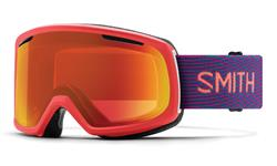 Smith Riot M00672 2Z5 (MP) | Ohgafas.com