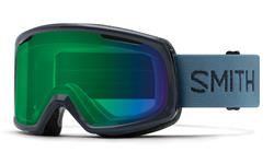 Smith Riot M00672 54X (XP) | Ohgafas.com