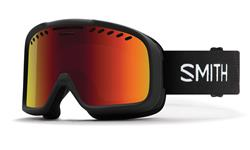 Smith Project M00682 9PC (C1) | Ohgafas.com