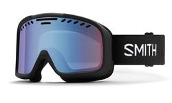 Smith Project M00682 9PC (ZF) | Ohgafas.com