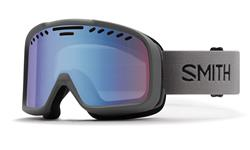 Smith Project M00682 ZX2 (ZF) | Ohgafas.com