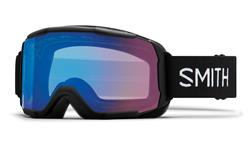Smith Showcase Otg M00670 9PC (MO) | Ohgafas.com