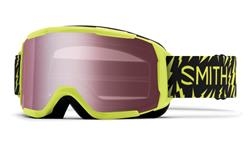 Smith Daredevil M00671 2YF (4U) | Ohgafas.com