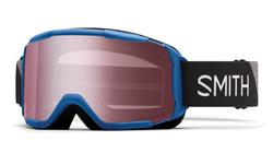 Smith Daredevil M00671 2YL (4U) | Ohgafas.com