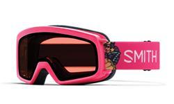 Smith Rascal M00678 2YR (8K) | Ohgafas.com