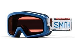 Smith Rascal M00678 30D (8K) | Ohgafas.com