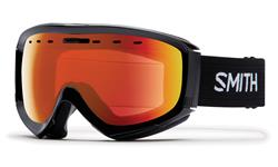Smith Prophecy Otg M00669 9AL (MP) | Ohgafas.com