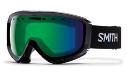Smith Prophecy Otg M00669 9AL (XP) | Ohgafas.com