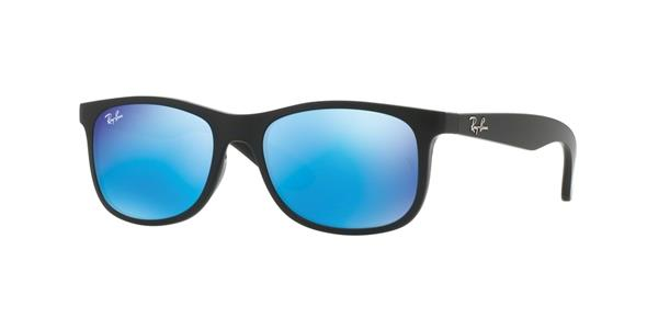 Ray-Ban Junior RJ9062S 701355 | Ohgafas.com