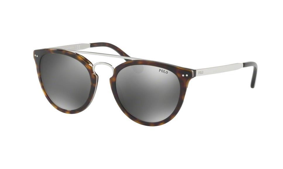 29de1c609277e Comprar Gafas de Sol Polo Ralph Lauren® Baratas