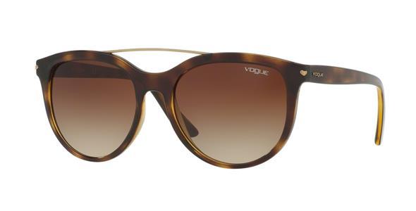 Vogue VO5134S W65613 | Ohgafas.com