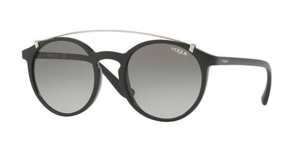 Vogue VO5161S W44/11 | Ohgafas.com