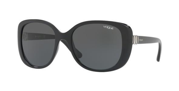 Vogue VO5155S W44/87   Ohgafas.com