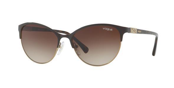 Vogue VO4058SB 997/13 | Ohgafas.com