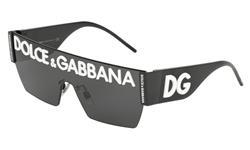 Dolce & Gabbana DG2233 31778