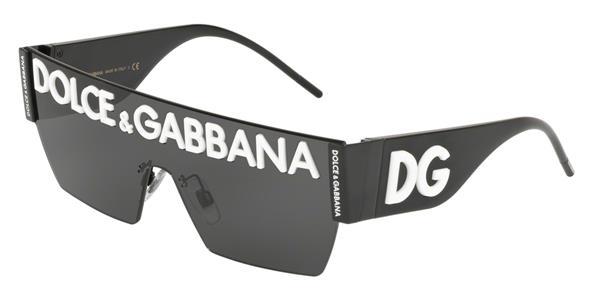 Dolce & Gabbana DG2233 31778 | Ohgafas.com
