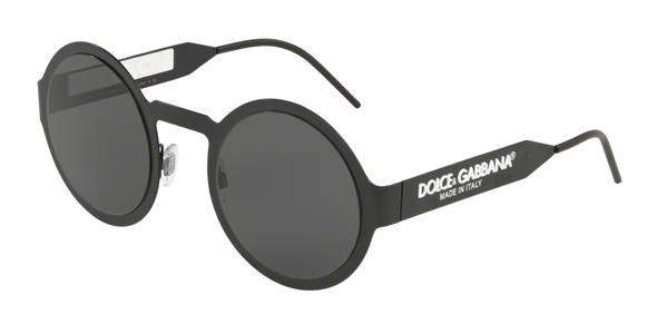 Dolce & Gabbana DG2234 110687 | Ohgafas.com