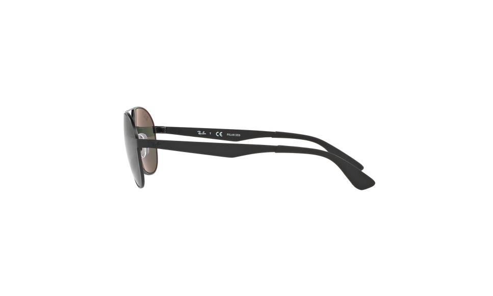 5d69fb2145 Ray-Ban RB3549 006 9A
