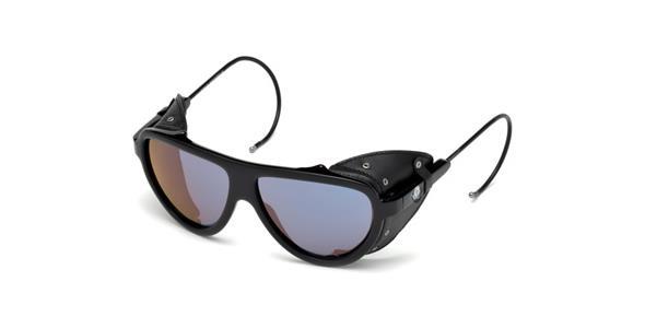 Moncler ML0004 01Z | Ohgafas.com