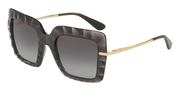 Dolce & Gabbana DG6111 504/8G | Ohgafas.com