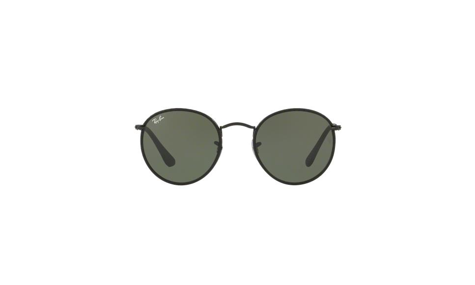 b42fbf743f7 Ray-Ban Round Craft RB3475Q 9040
