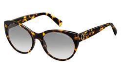 Marc Jacobs MARC 376/S 086 (9O) | Ohgafas.com