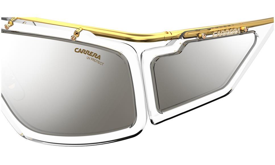 ba57c76c81 ... Carrera FACER 900 (T4)