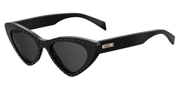 Moschino MOS006/S 2M2 (IR) | Ohgafas.com