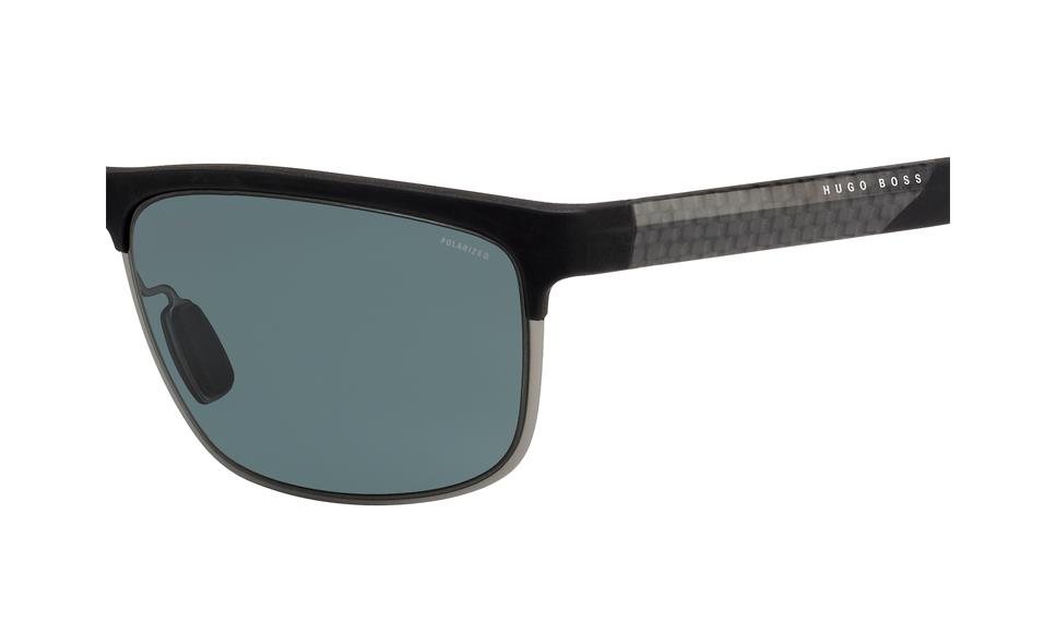 648c109498 ... Boss By Hugo Boss BOSS 0835 S HWV (RA)