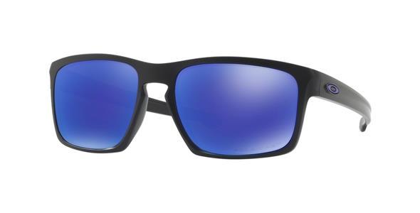 Oakley Sliver OO9262 926210 | Ohgafas.com