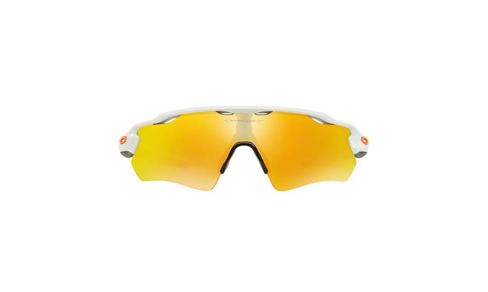 fe631d3708 Oakley Radar Ev Path OO9208 920816