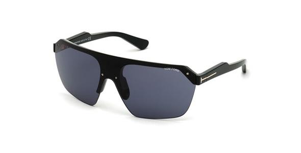 Tom Ford FT0797 01A | Ohgafas.com