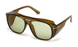 Tom Ford FT0799 48N
