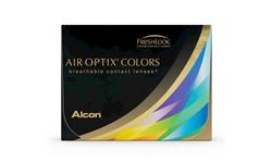 Air Optix Colors | Ohgafas.com