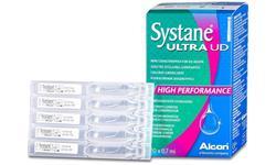 Systane Ultra 30 x 0,7ml | Ohgafas.com