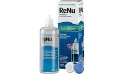 Renu Multiplus 360ml | Ohgafas.com