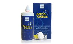 Arión Cronos 360ml | Ohgafas.com