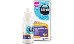 Blink Intensive Triple Action 10ml | Ohgafas.com