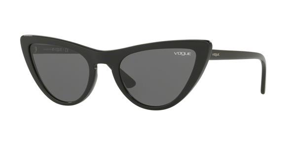 Vogue VO5211S W44/87   Ohgafas.com