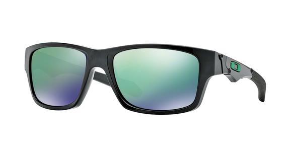 Oakley Jupiter Squared OO9135 913505 | Ohgafas.com