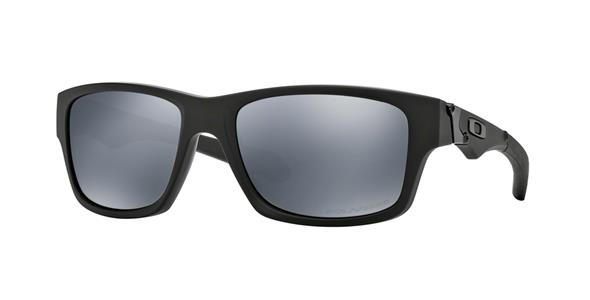 Oakley Jupiter Squared OO9135 913509 | Ohgafas.com