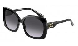Dolce & Gabbana DG4385 501/8G