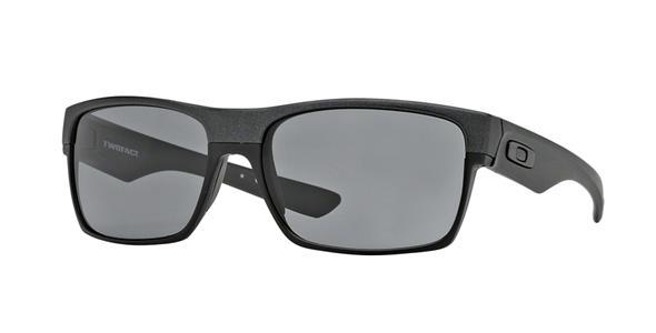 Oakley Twoface OO9189 918905 | Ohgafas.com
