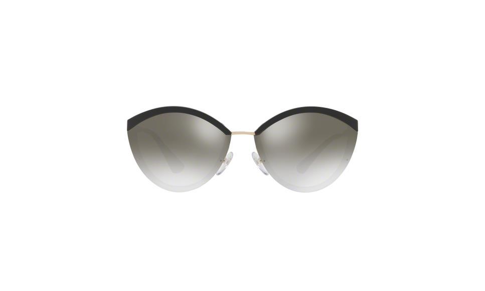 Gafas de Sol Prada PR07US U435O0 JwSEp