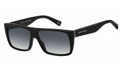 Marc Jacobs MARC ICON 096/S 08A (9O)