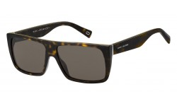 Marc Jacobs MARC ICON 096/S 9N4 (70)