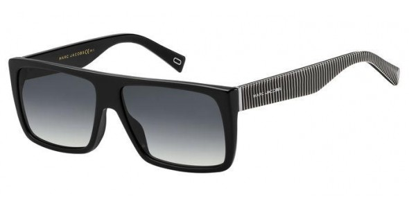 Marc Jacobs MARC ICON 096/S 807 (9O)