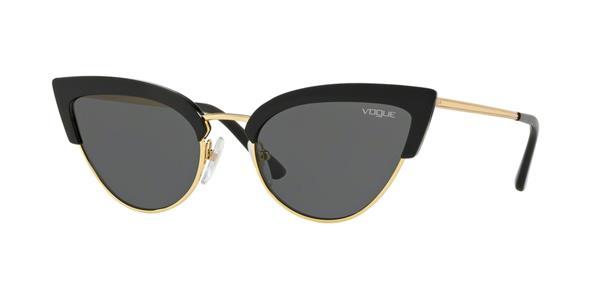 Vogue VO5212S W44/87 | Ohgafas.com