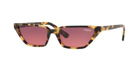 Vogue VO5235S 260520 | Ohgafas.com