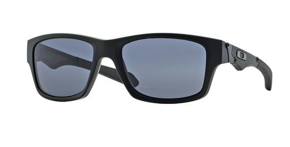 Oakley Jupiter Squared OO9135 913525 | Ohgafas.com